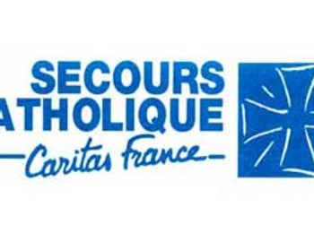 SECOURS CATHOLIQUE - ANTENNE YDES