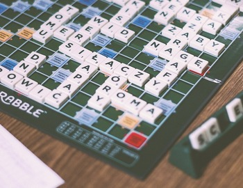 SCRABBLE CLUB d'YDES